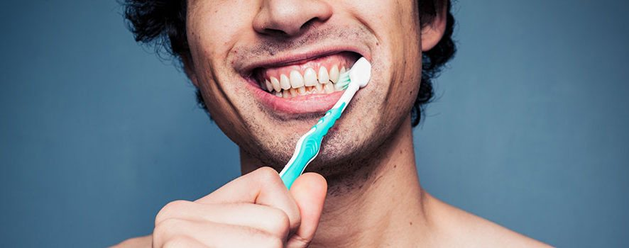 Fillings Options for you in Winnipeg