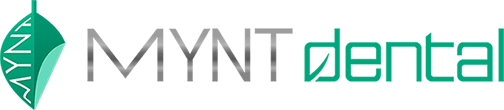 MYNT Dental Winnipeg