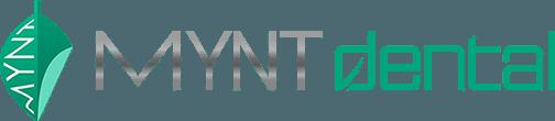 MYNT Dental Winnipeg