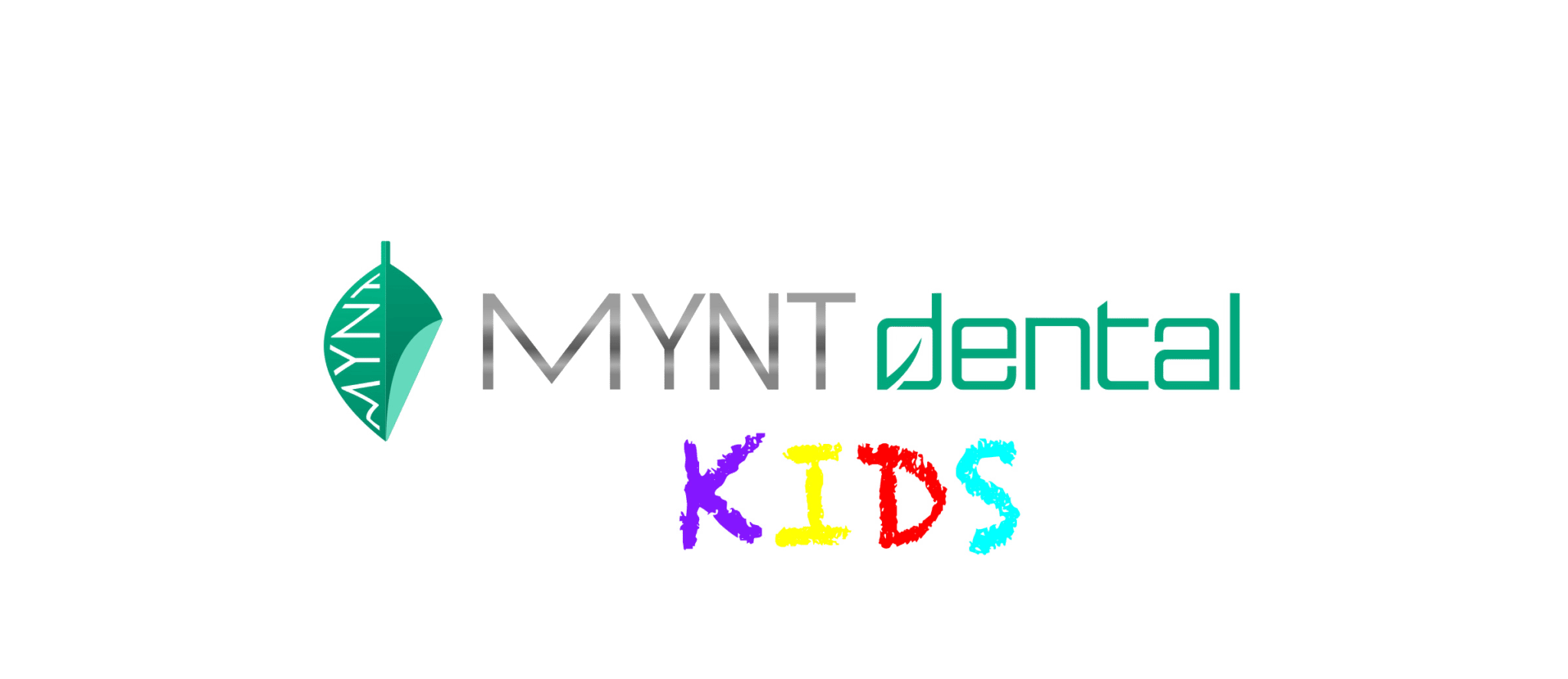 MYNT Dental Kids Winnipeg