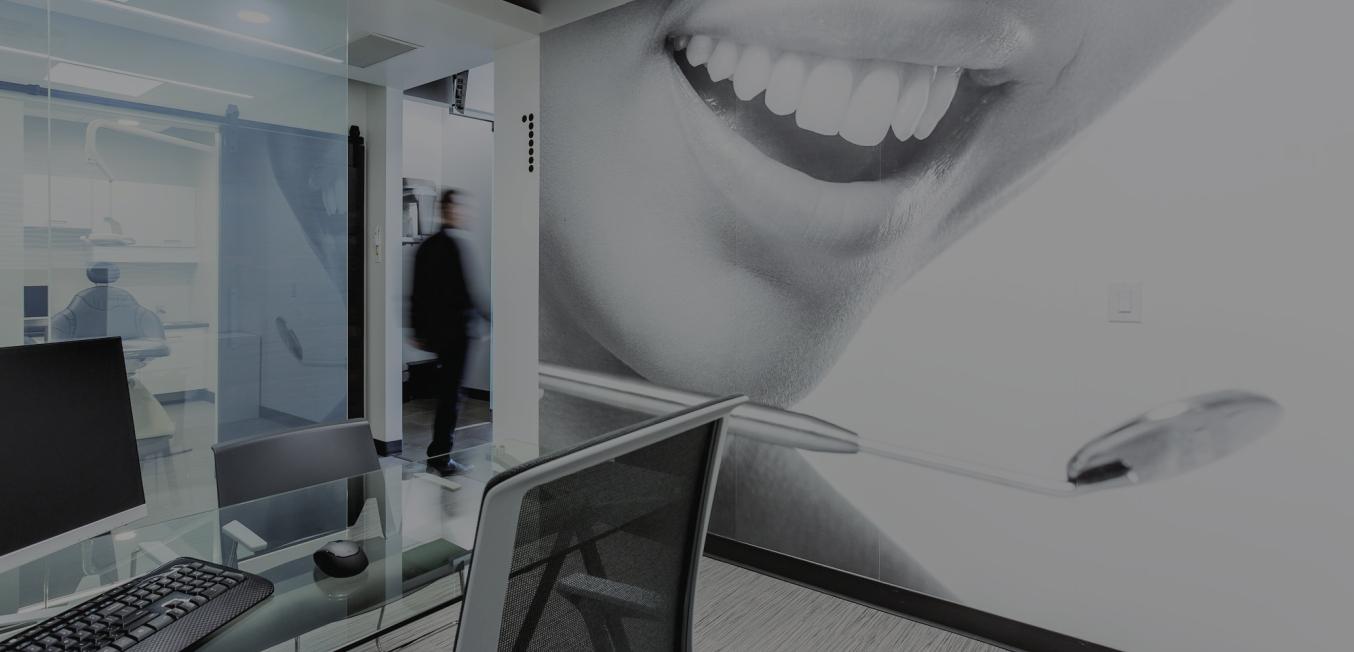 Winnipeg Dentist